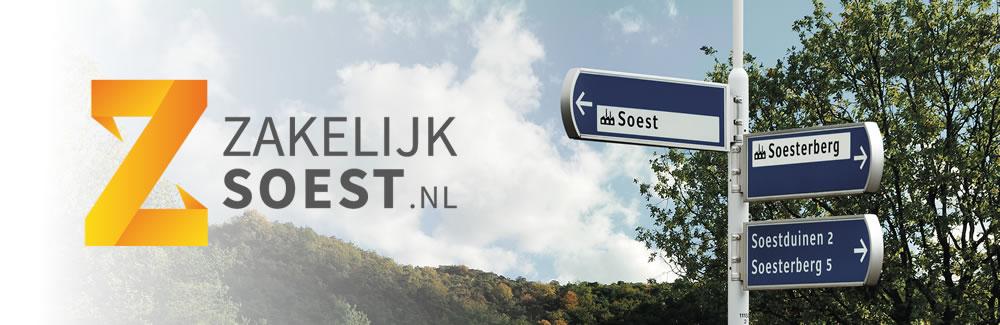(c) Zakelijksoest.nl