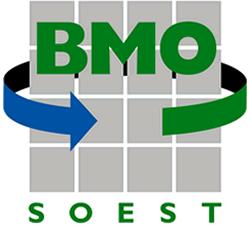 BMO Soest