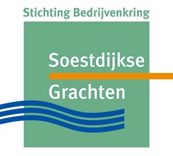 Logo Soestdijkse Grachteb